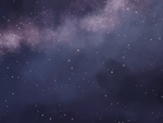 Wallpaper - Starfield by ErinPtah