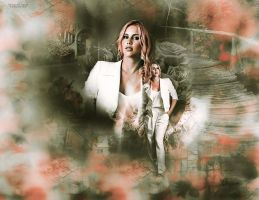 Claire Holt3 by KatherinePierce17