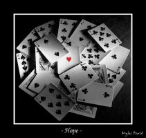 Hope by Marcus-The-Magician