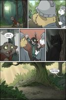 Caterwall - Page 07 by sophiecabra