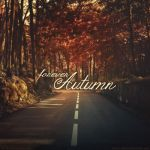 Forever Autumn by Miguel-Santos