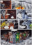 Chakra -B.O.T. Page 93 by ARVEN92