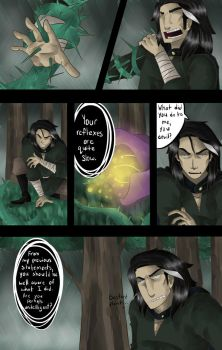 LlPAdM page 9 by Livi-Livered